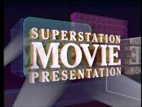 Superstationwtbslogo1988