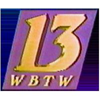 File:WBTW 1991.png
