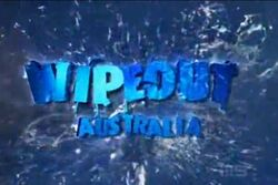 Wipeout Australia
