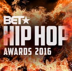 2016-Bet-Hip-Hop-Awards