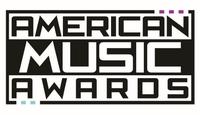 American-Music-Awards-2014-Logo