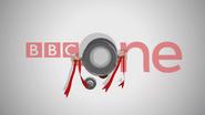 BBC One FA Cup sting