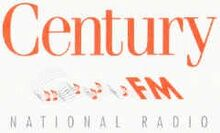 CENTURY RADIO (1991)