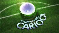 Campeonato Carioca (2012)