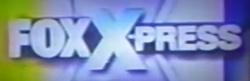 FoxXPress