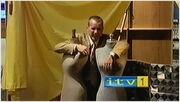 ITV1FrankSkinner22002
