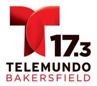 KKEY Telemundo Bakersfield