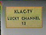 Klac48-1-