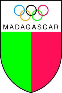 Noc mad official emblem