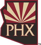Phx Coyotes Alternate 2