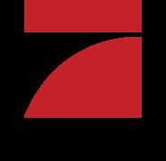 Pro7 2