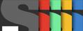 Miniatura de la versión de 18:48 5 oct 2015