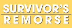 Survivors-remorse-tv-logo
