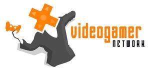 Videogamernetwork01