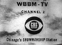 Wbbm1953