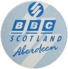 BBC RADIO ABERDEEN (Late 1980s)