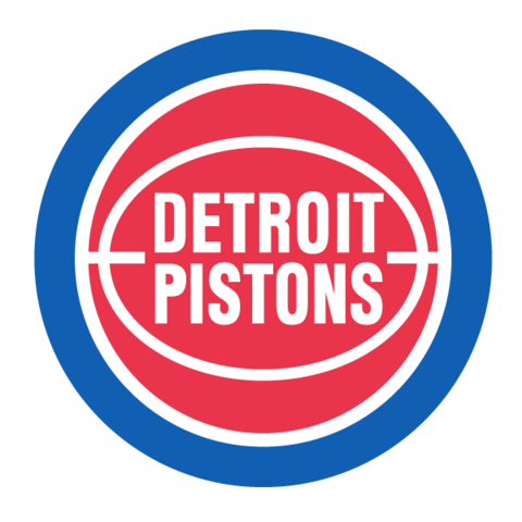 File:DetroitPistonsOld.png