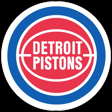 File:DetroitPistonsOld.png