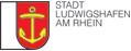 Ludwigshafen am Rhein 1