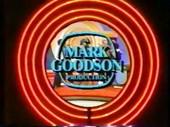 Markgoodson18