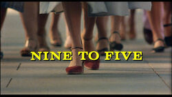 Nine-to-five-movie-title