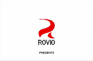 Rovio (2014)