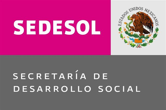 File:Sedesol2006.jpg