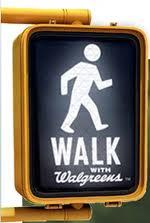 File:Walk with.jpg
