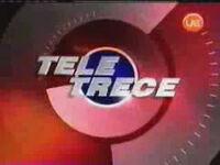 CANAL 13 Teletrece 2006 0001