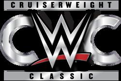 CruiserWeight Logo--a736c54ae5f8edefa38dbc93f068cb56