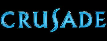 Crusade-tv-logo