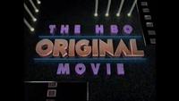 HBO Original Movie (1989-2001)