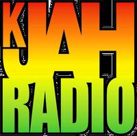 K-JAH (2001)