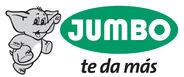 Logo 01 jumbo