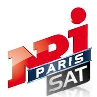 NRJ PARIS SAT