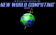 New world computing logo 8