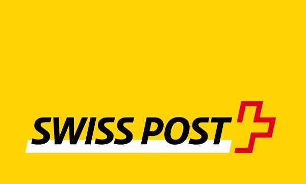 File:Swisspost-2009.png