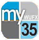 File:WUFX 2006.png