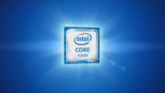 World Championship Group Stage Day 2 (Rebroad) - YouTube - Google Chrome 10 2 2016 8 15 35 PM