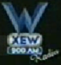 File:XEW900AM-2000-2001.png