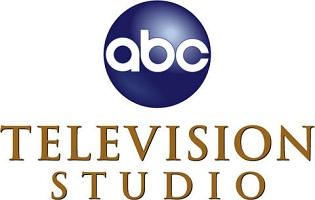 File:ABC Television Studio (unused).jpg