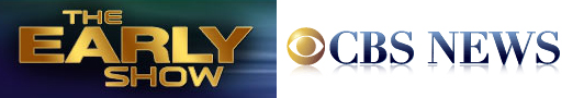 File:CBSEarlyShow logo.jpg