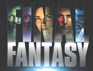 Final-Fantasy-SW