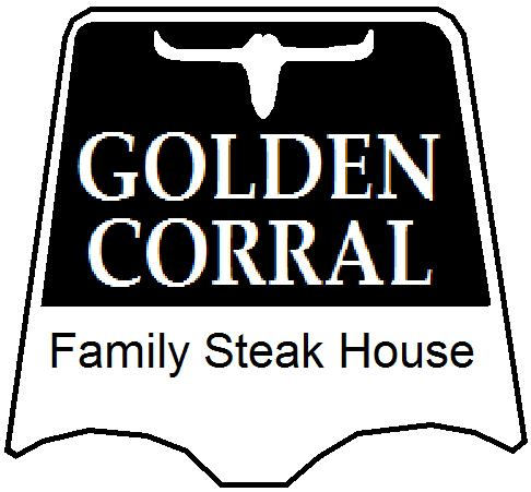 File:Golden Corral Old.jpg