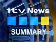 Itvnews summary 2004a-01