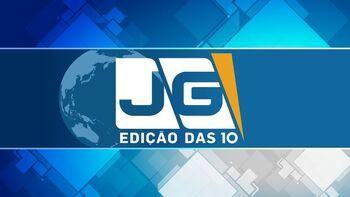 Jornal da Gazeta - Edição das 10
