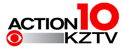 File:KZTV.png