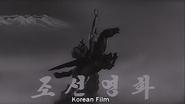 KoreanFilm6