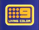 Nine 1975