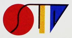 STV 1993